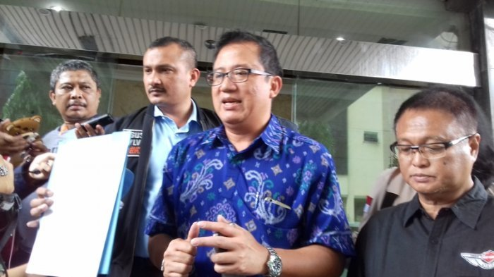 Indonesia Harus Lakukan Ini untuk Lepas dari Jurang Resesi, Mulai Relaksasi hingga Restrukrisasi