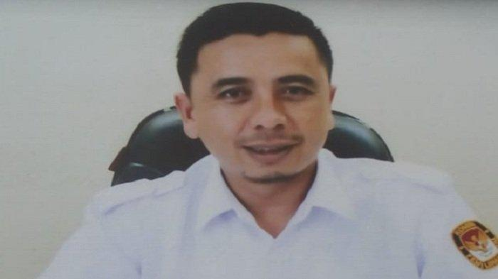 Jumlah DPT Aceh Tengah Bertambah 886 Orang