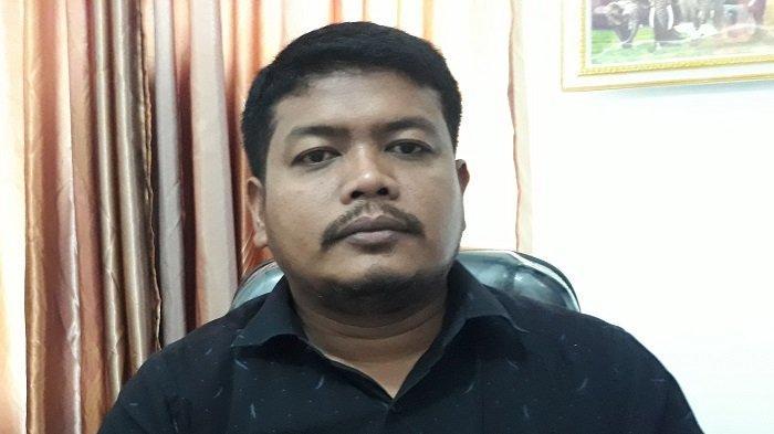 KIP Pidie Plenokan Jadwal Tahapan Pilkada 2022, Landasan Hukumnya UUPA dan Qanun