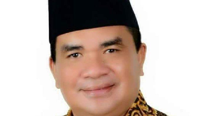 Ketua DPD Golkar Aceh Tenggara Ingatkan 10 Kader di DPRK tak Terlibat Calo Dana UMKM