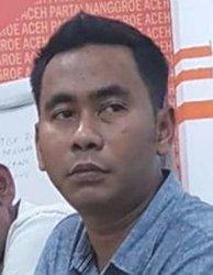 DPRA Kecewa pada TAPA, Dua Kali tak Hadir Rapat Banggar