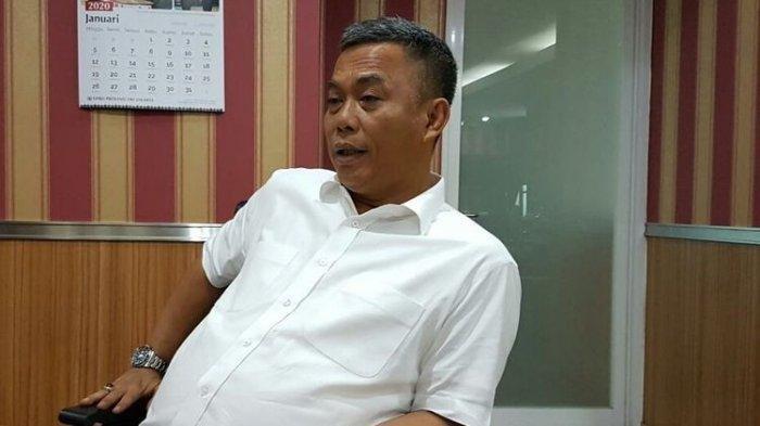 Heboh Nama 'Anies' dan 'Mega' Muncul di Soal Ujian, DPRD DKI Jakarta Bakal Polisikan Pembuat Soal