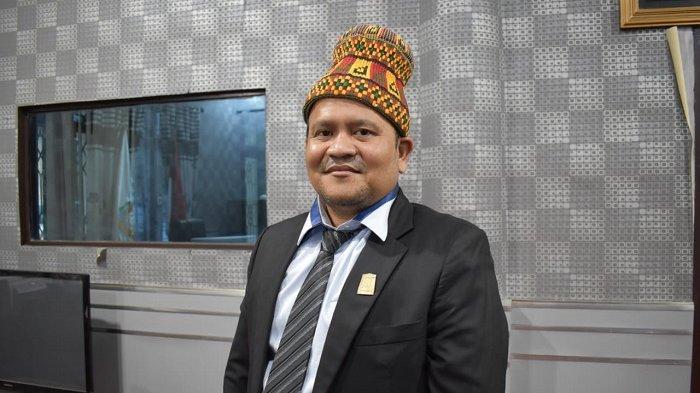 Aceh Besar Miliki Potensi Wisata yang Harus Dikembangkan dan Dipromosikan