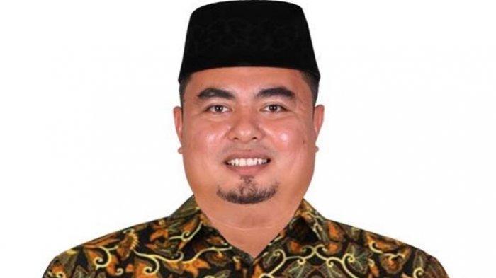 Ketua DPRK Aceh Tenggara Dukung Program Beasiswa Tahfiz Quran Kute Seri, Begini Harapannya