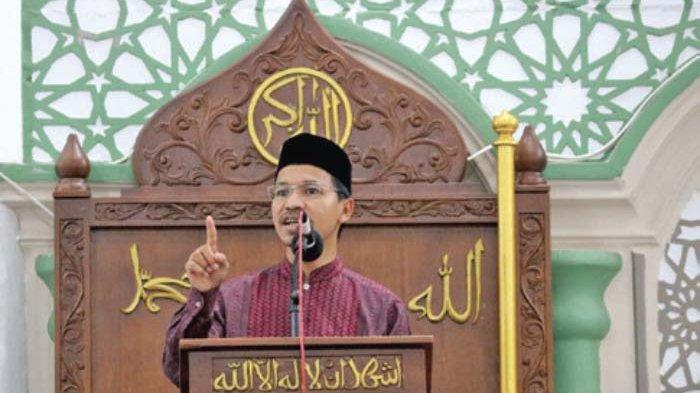 Setiap Muslim Perlu Adanya Kesalehan Sosial