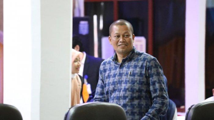 Ketua DPRK Janji Telusuri Minimnya Setoran PAD dari RS Arun