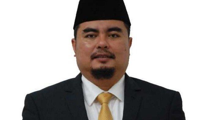 Gajah Berkeliaran dan Obrak-abrik Kebun Petani Leuser, Ketua DPRK Agara Minta BKSDA Turun Tangan