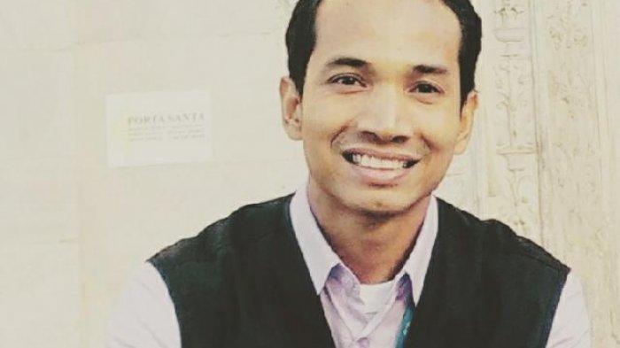 Buruh di Aceh Libur Hari Peringatan Tsunami Serta Dapat 2 Hak Lain, Pekerja Apresiasi Plt Gubernur