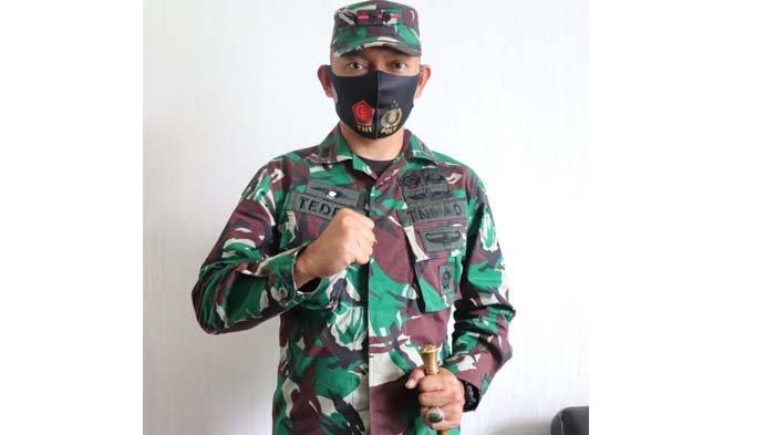 FASI Aceh Tengah Nyatakan Kesiapan Jadi Tuan Rumah PON Ke XXI