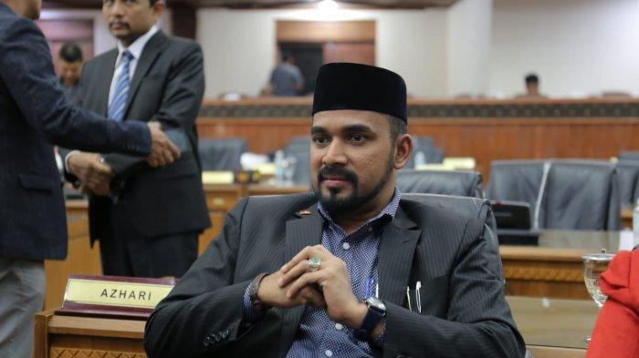 Partai Aceh  Rapatkan Barisan