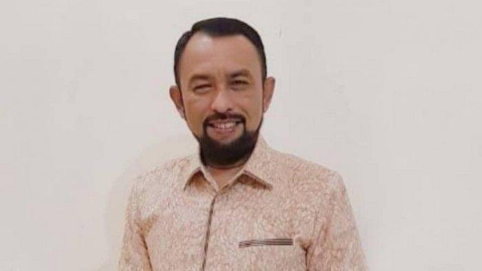 Anggota DPRA Minta Pemerintah Atasi Kenaikan Harga Pangan Jelang Ramadhan