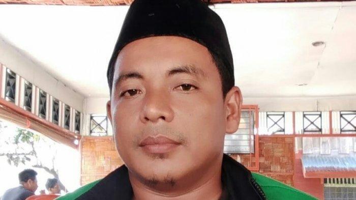 Jadi Daerah Miskin, GP Ansor Sebut Investasi UEA Berkah Bagi Masyarakat Aceh Singkil