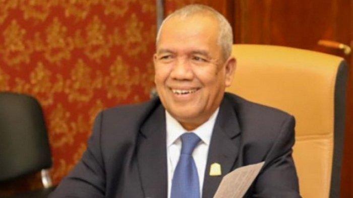 PAN Aceh Minta Formatur DPD tidak Klaim Diri sebagai Ketua Terpilih
