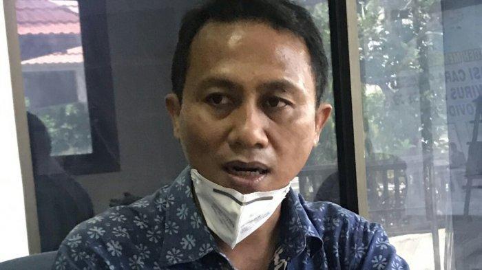 Ditunggu, Tindakan Besar dari Pemerintah Aceh