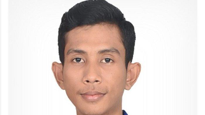 Ipelmasra Sorot Aktivitas Tambang Emas di Nagan Raya