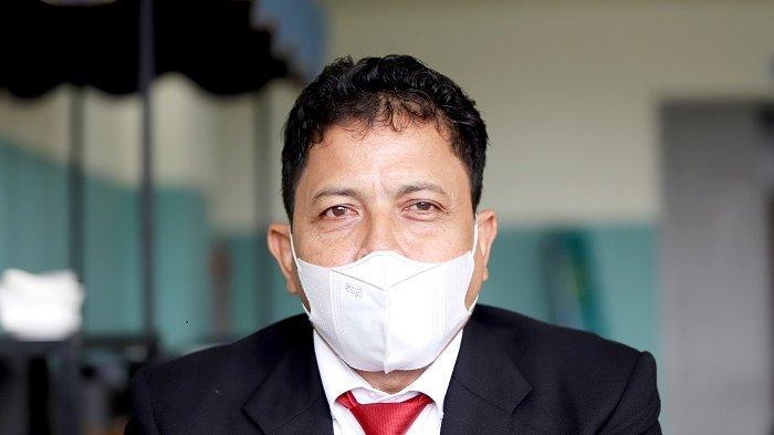 Ketua IPI Aceh Ajak Pustakawan Tingkatkan Kompetisi dan Branding Diri
