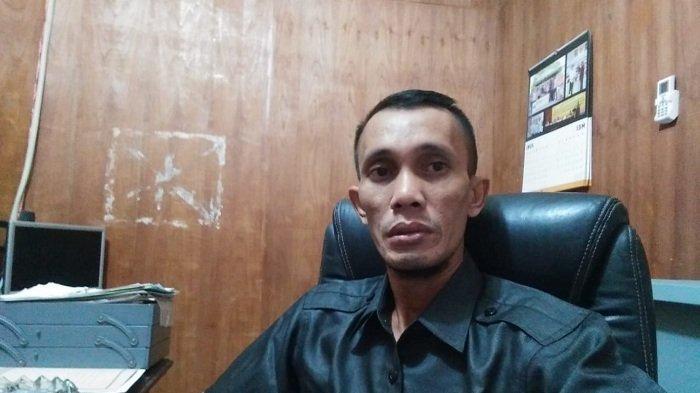 Senin Ini,  KIP Aceh Selatan Gelar Rapat Pleno Penetapan Kursi dan Calon Terpilih Anggota DPRK 2019