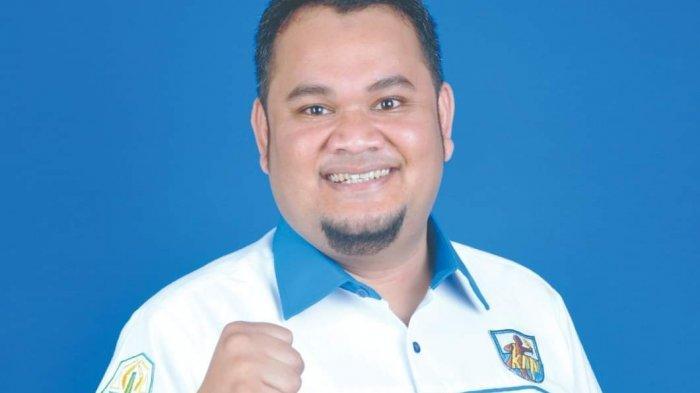 KNPI Aceh Sebut Sejumlah Tokoh Muda Layak Pimpin DPRA Periode 2019-2024