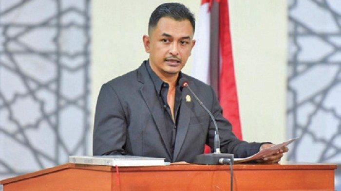 Pemberlakuan ETLE, Arief Khalifah Minta Dishub Kota Lengkapi Rambu-rambu