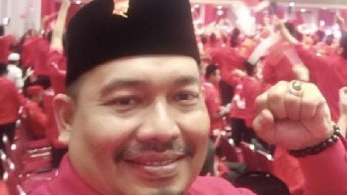 Soal Puskesmas Ketapang Linge Tak Ada Petugas, Ini Kata Ketua Komisi D DPRK Aceh Tengah