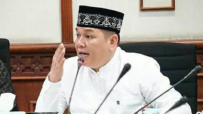 Pemerintah Aceh Tunggu Kepastian dari Pusat