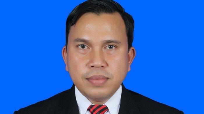 Hari Ini, Pelantikan PAW KIP Aceh Besar, Ini Harapan Ketua Komisi I DPRK