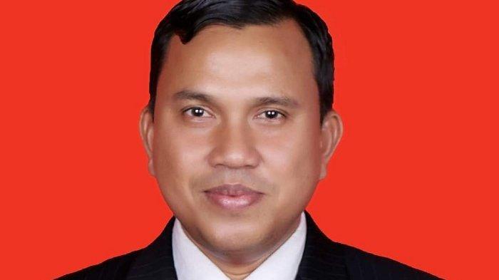 KIP Aceh Besar Usul Anggaran Pilkada Rp 86 Miliar, DPRK akan Alokasi dalam APBK-P 2021