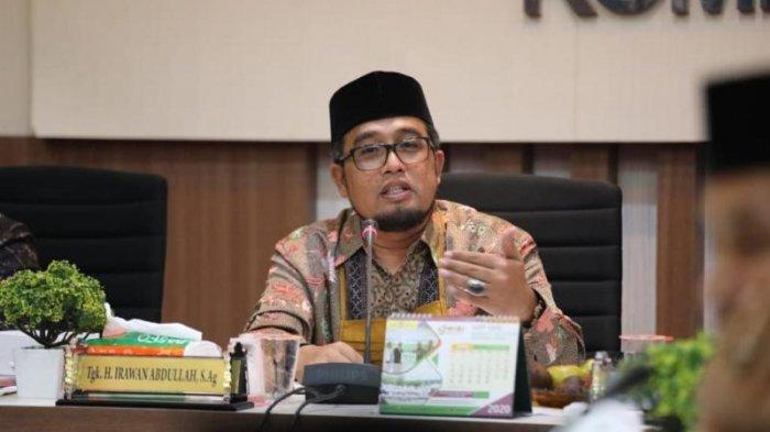Ketua Komisi VI DPRA Minta Pemerintah Kembali Fungsikan Pusat Layanan Autis