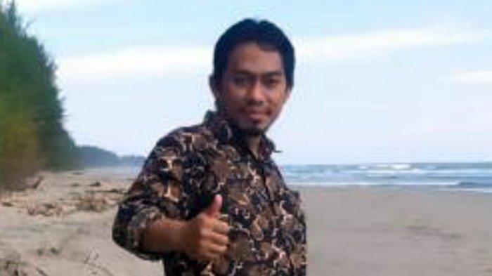 Mantan Kepala Sekretariat Baitul Mal Aceh Selatan Kelola LAZIS MU