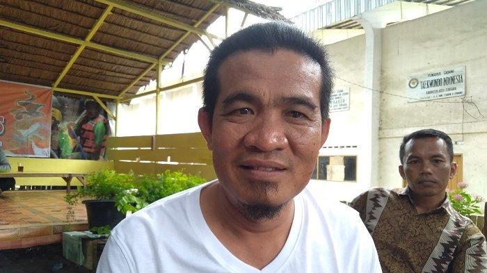 Ketua GAKAK Berharap Polisi Tangkap Pelaku Teror di Aceh Tenggara