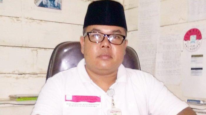 LP2iM Apresiasi Keseriusan Polda Aceh Tuntaskan Kasus Korupsi di Aceh Tenggara