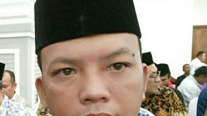 Terkait Gugatan UU Pemilu ke MK, Seluruh Komisi A DPRK di Aceh Diminta Mendukung