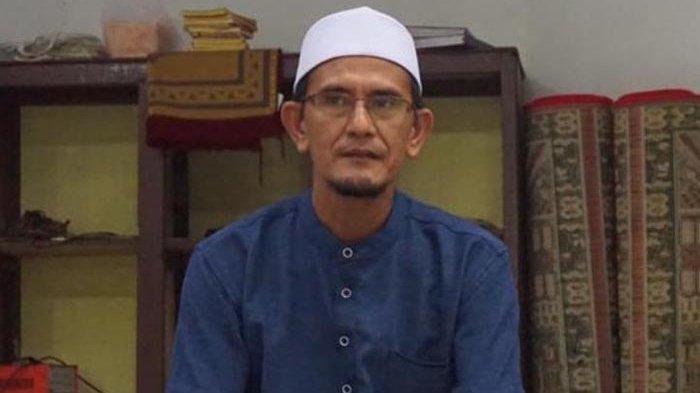 MPMT Terus Berkiprah Dalam Menangkal Aliran Sempalan di Kluet Raya