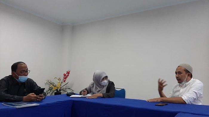 Kasus Judi Dominan di Aceh Selama 2020, Cerai Gugat Mayoritas Dipicu Faktor Ekonomi