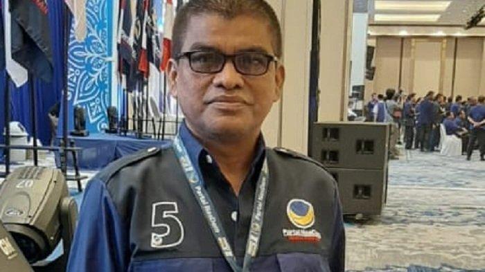 Dirjen Otda Tegaskan Pilkada Aceh 2024, Begini Tanggapan Ketua DPW NasDem dan PKS Aceh