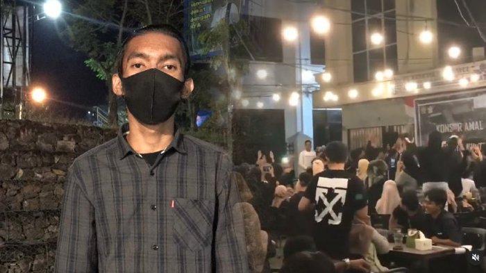 Kasus Konser Amal Terancam Hukuman Penjara, Ketua Panitia: Kami Mohon Maaf Kepada Masyarakat Aceh
