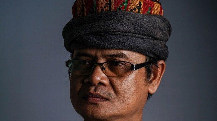 Lomba Baca Puisi Piala Maskirbi Sediakan Total Hadiah Rp 17,5 juta