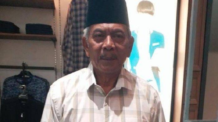 PMI Aceh Besar akan Gelar Muskab