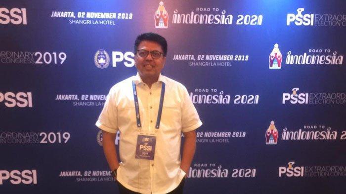 Besok, PSBL Langsa Tantang YOB Belawan Medan, Laga Penting Sebagai Evaluasi Tim Jelang Liga 3
