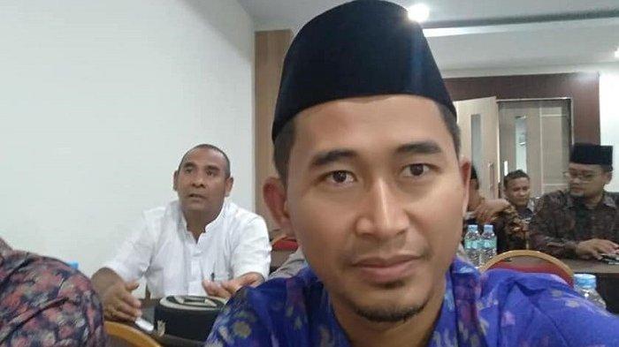 PKS Harap Abuya Sarkawi Tetap Menjabat Bupati Bener Meriah Hingga Akhir Jabatan