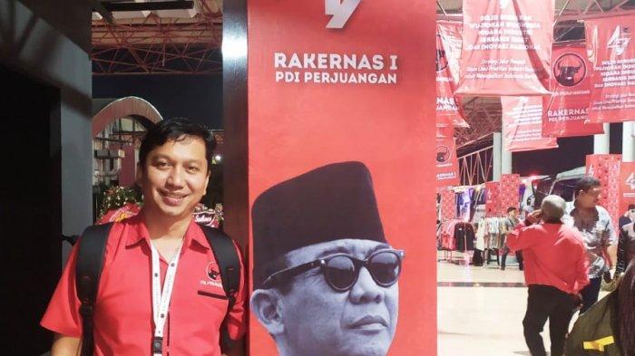 PDIP Banda Aceh Siap Fasilitasi Warga yang Ingin Urus Kartu Indonesia Pintar