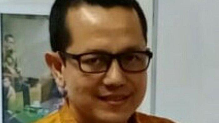 Ketum Perpani Aceh, Nyak Amir: Kejurda Panahan 2020 Terapkan Protokol Kesehatan Covid-19