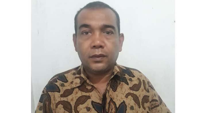Belum Semua Guru Kontrak di Aceh Singkil Terima Honor