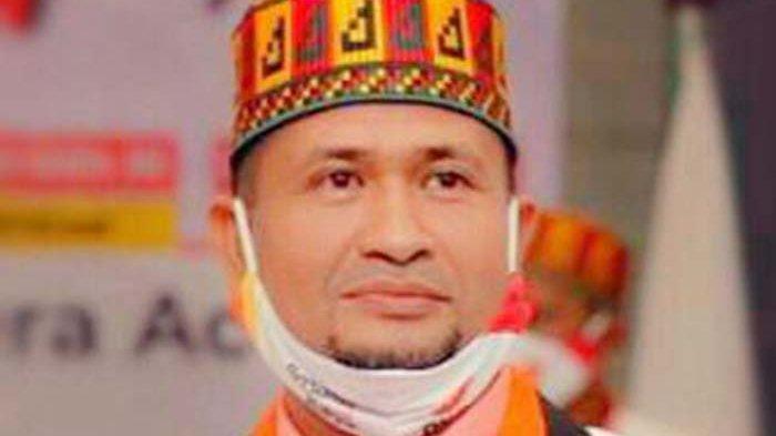PKS Aceh Beri Peluang Non-Kader, Mulai Jaring Calon Kepala Daerah dan Caleg