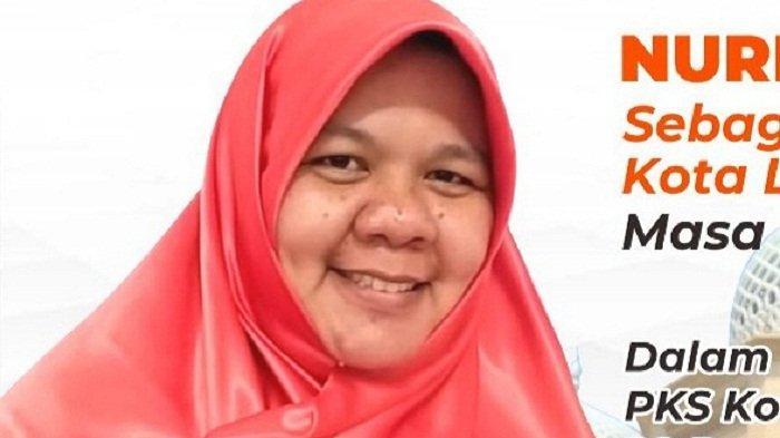 Jelang Pilkada Aceh 2022, Ini Sikap PKS Lhokseumawe Terkait Pencalonan Wali Kota dan Wakil Wali Kota