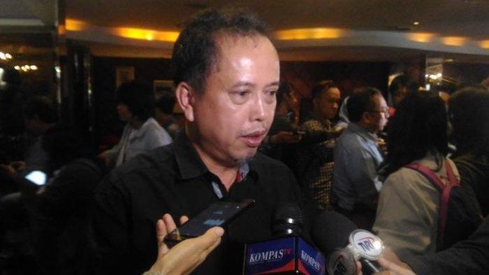 IPW Desak Polisi Periksa Titiek Soeharto untuk Ungkap Jaringan Kerusuhan 22 Mei