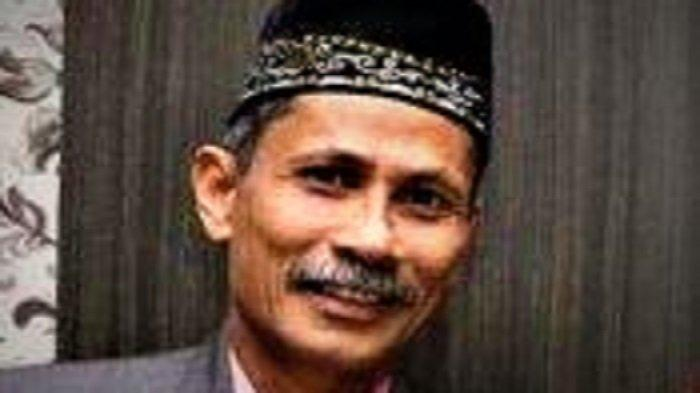 Pascasarjana UIN Ar-Raniry Berkolaborasi Dengan STAIN dan IAIN di Aceh