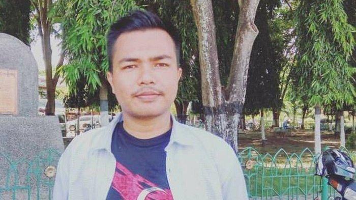 Ketua Pusda: KPK Harus Serius Berantas Korupsi di Aceh