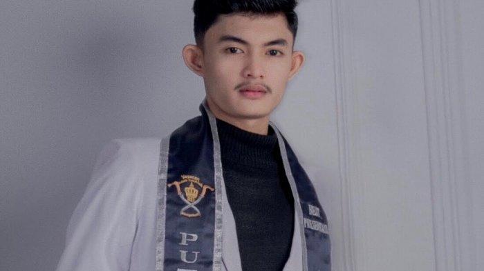 Ada Ajang Pemilihan Miss Teen Star Aceh 2021 Bagi Remaja, Buruan Daftar
