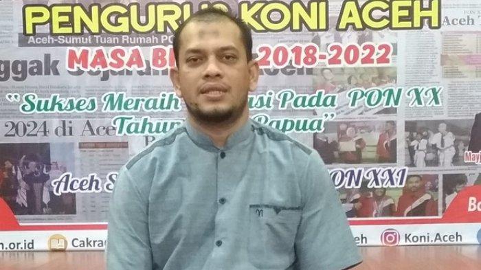AFA Buka Pendaftaran Calon Tuan Rumah Pra-PORA Futsal